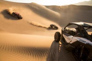 Maverick X3, X3 Xrs, X3 MAX Xds - Dune riding_jpg