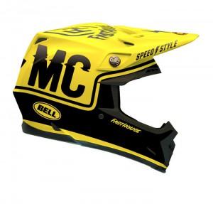 full_Moto_9_Fasthouse_Black_Flo_Yellow_5_463379