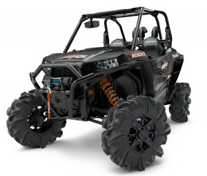 2018-rzr-xp-1000-eps-high-lifter-edition-stealth-black