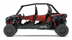 2018-rzr-xp-4-1000-eps-red-black-pearl