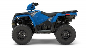 2018-sportsman-450-ho-velocity-blue