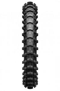 MX12_rear_tread_lr