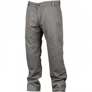 Speed And Strength Soul Shaker Textile Pants Made from 11 oz. Cotton canvas. Knee and seat reinforced with Dupont Kevlar fiber thread. Removable Vault C.E. approved knee armor for added protection. Straight fit.