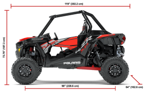 rzr-xp-turbo-eps-dynamix-edition-md