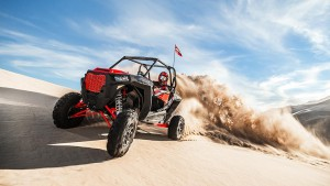 rzr-xp-turbo-eps-dynamix-media-5