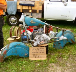 dadaefc4b4a099dd5698cce1e0d50a5c--indian-motorcycles-vintage-motorcycles