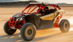 2017-Can-Am-Maverick-X3-Turbo-Features-500x292