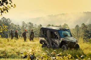2018_Wolverine_X4_Realtree_Xtra_Lifestyle_01_0582-5c6e63ce87aead9a90bd6117d5f9a349