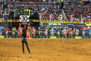 2018-Monster-Energy-Supercross-Series-Format-Changes_2-600x400