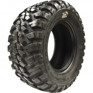 GMC Kanati Mongrel Tire