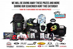 All Giveaways