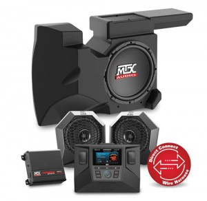 0021689_rzrsystem2-two-speaker-dual-amplifier-and-single-subwoofer-polaris-rzr-audio-system_500