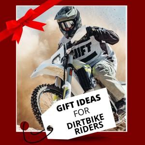 DirtBike-Gift-Ideas
