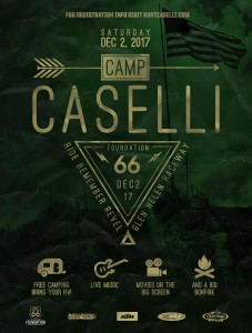 camp_caselli_flier_r2-page-001