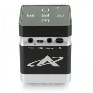 thump-box-mini-speaker-system