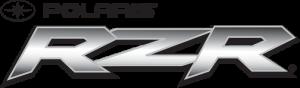 Polaris_offRd_logos_RZR_696x204