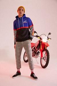Honda-Forever-21-Announce-Collaboration_099-400x600
