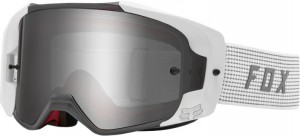 buy-now-goggle