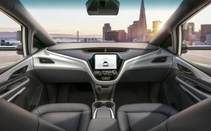 GM-driverless-car-without-steering-wheel