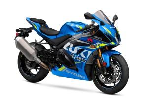 GSX-R1000RL8_blue_D_W