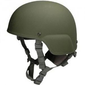 ACH-Helmet-2
