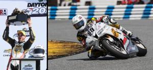 DEslick_Daytona200