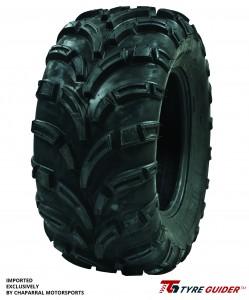 TG Tyre Guider Mars B