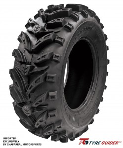 TG-Tyre-Guider-Maxx-Plus-UPRIGHT