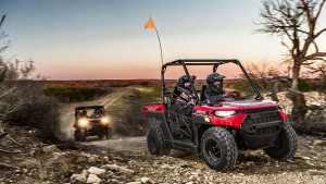 ranger-150-efi-indy-red-location-3