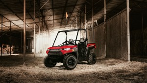 ranger-150-efi-indy-red-location-4