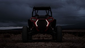 rzr-turbo-s-location-15