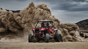 rzr-turbo-s-location-4
