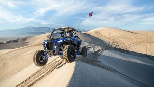 rzr-turbo-s-location-5