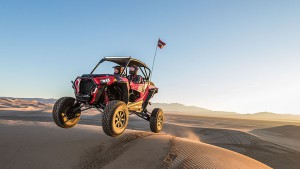 rzr-turbo-s-location-8