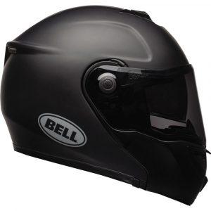 Bell (Matte Black) Bell Helmets SRT Modular Helmet